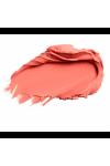 Liquid Lipstick Show Off 08 IT GIRL