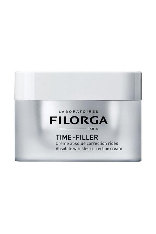 Filorga Time-Filler 50ML