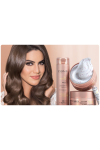 Cadiveu - Hair Remedy - KIT Home Care (3 products)