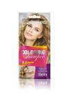 Shampooing Colorant 7.0 BLOND 40 ml-DELIA Cameleo