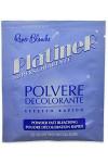 SACS DE BLANCHIMENT PLATINEUR-H.ZONE