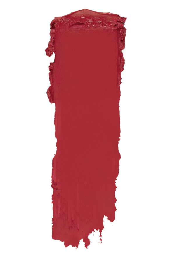 ROUGE A LEVRE INSTYLE MAT TOPFACE 012 PT155