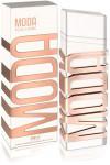 Prive Moda  Eau De Parfum 100ML pour femme 100 ml