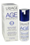 URIAGE AGE PROTECT PROGRAMME INTENSIF ANTI-AGE PEAUX NORMALES A SECHES
