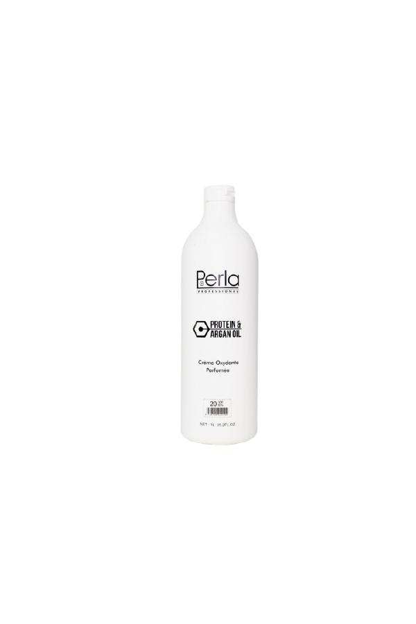 Crème Oxydante Perla 1L 20%