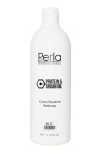 Crème Oxydante Perla 1L 30%