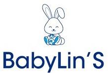 Babylin's