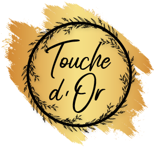 Touche D'Or