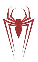 THE SPIDERMAN