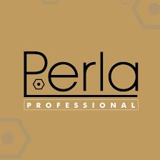 PERLA PROFESSIONNAL