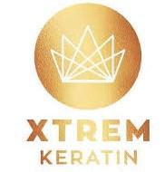 XTREM KERATIN