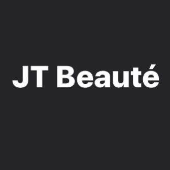 JT Beauté